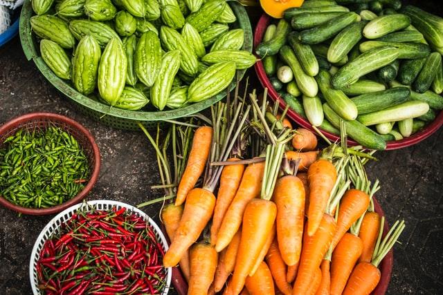 Onko syklinen ketogeeninen ruokavalio turvallinen?